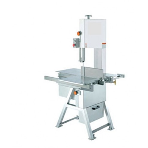 Pacific T400 Band Saw
