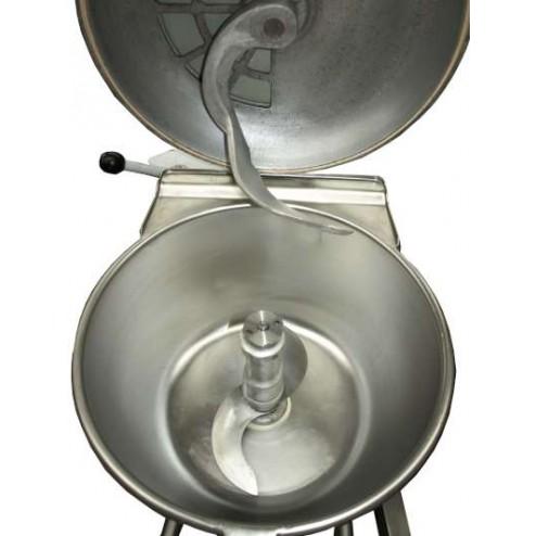 Stephan UMK40 Bowl Cutter