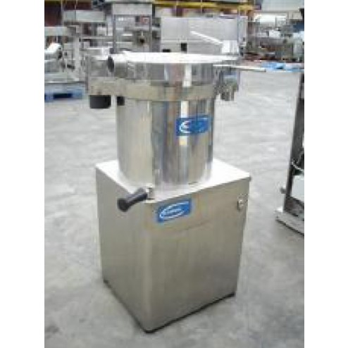 Ramon 50Kg Hydraulic Piston Filler