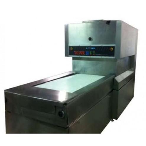 VC999 K8 Vacuum Packer