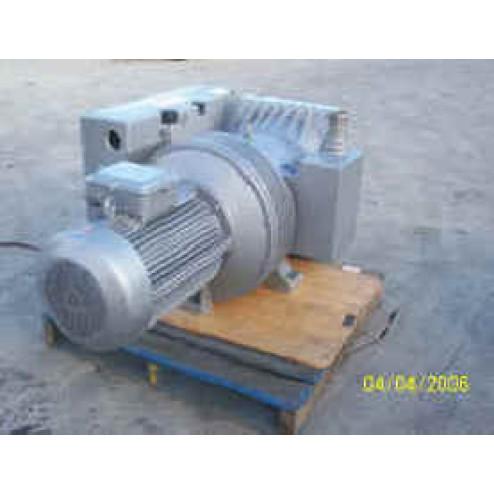 REISCHLE 600 Pump